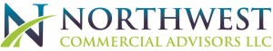 Northwest Commercial Advisors